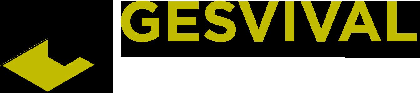 Gesvival, S.A.